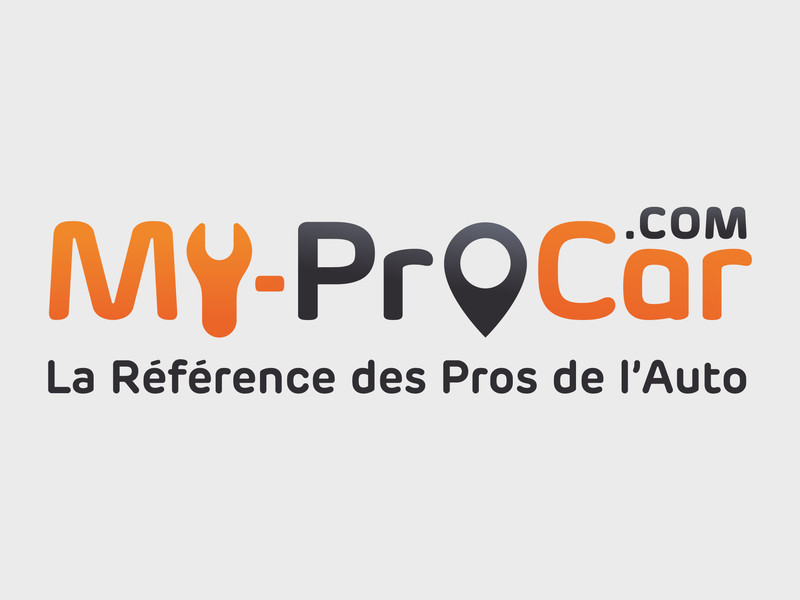 Pot catalytique d'occasion